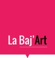 Bajart_LogoCarre_01
