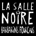 Logo-salle-Noire©Delfino_Profil-FB_SN